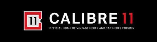 calibre11-link.jpg