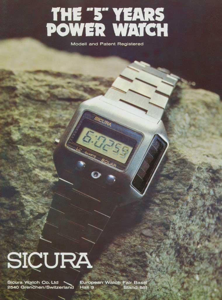Sicura_ad Andhora.jpg