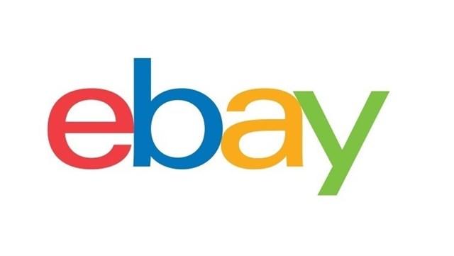 ebay andhora.jpg