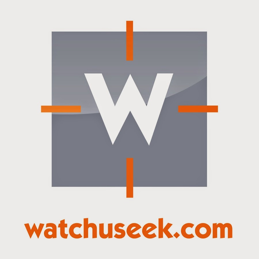 Logotipo del foro Watch U Seek.