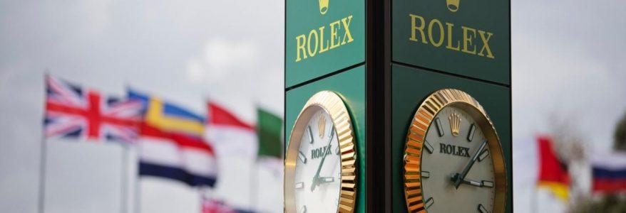 Rolex andhora curios.jpg