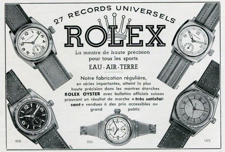 Rolex Andhora curiosidades.jpg