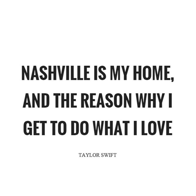 Nashville 🙌 - #TaylorSwift • . . . . . . #downtownnashville #nashville #nashvilletn #musiccity #music #fun #tennessee #beautiful #fifthandbroadway #nashville_tn #nashvillelove #nashvillescene #nashvilleshops #nashvillestyle #taylorswiftquotes #sunset #tswift #music #countrymusic #taylor #nashvillescene #batmanbuilding #downtown #visitnashville #nashvilletennessee #broadway #swifties