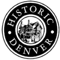 HistoricDenver_logo_125px.png