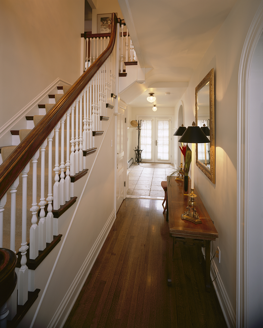 Colonial_Revival_Cheesman_Hallway_002small.jpg