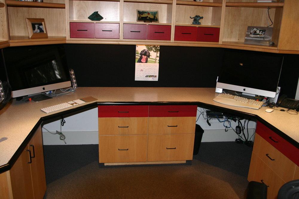 890SJosephine_20110531_Office_E.jpg
