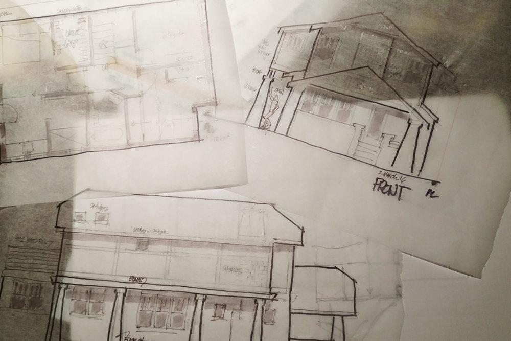 drawings-process.jpg