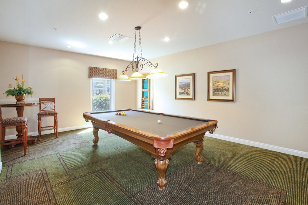 Billiard Room.jpg