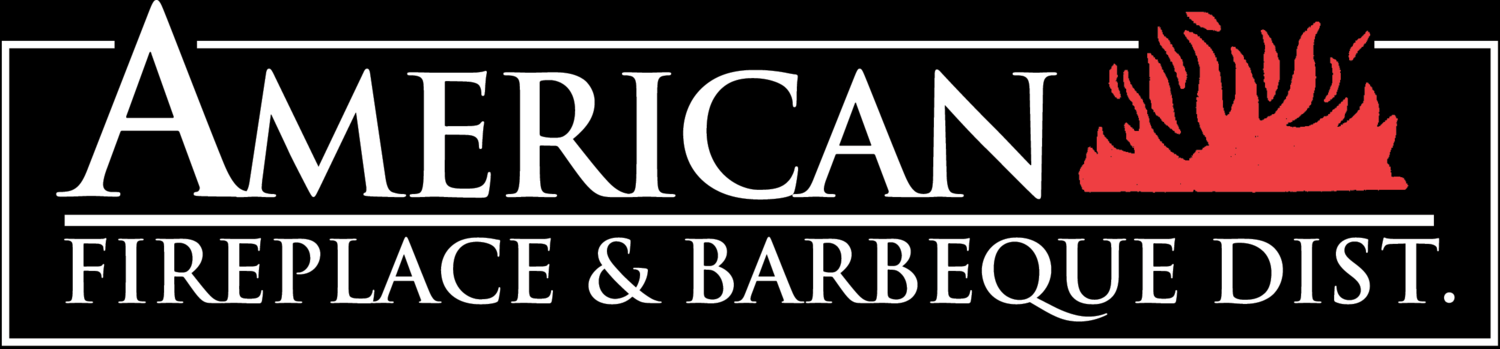 American Fireplace & Barbeque Dist