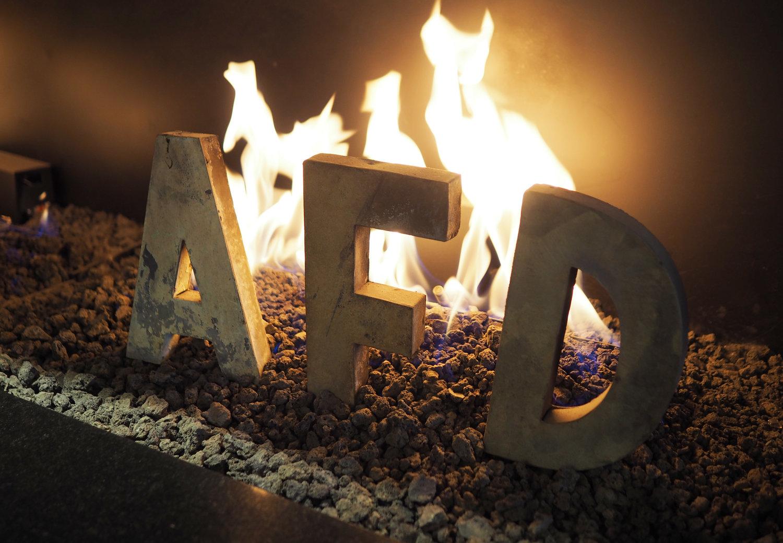 gas logs u2014 american fireplace u0026 barbeque dist