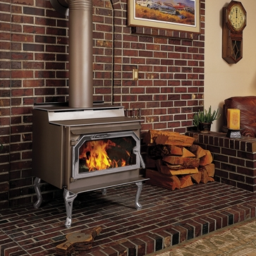 IRONSTRIKE_WOOD_STOVE_Canyon310.jpg