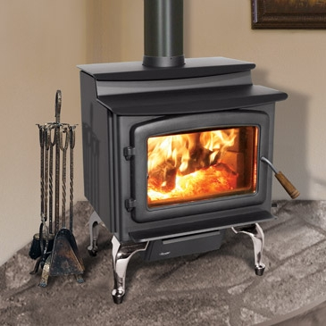 IRONSTRIKE_WOOD_STOVE_Grandview300.jpg