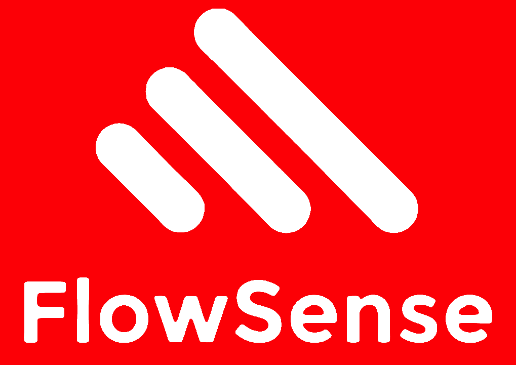 FlowSense - Smart Sensor solutions for crowd management
