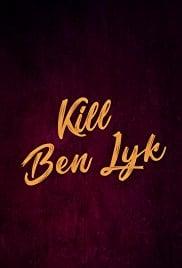 Ben Lyk