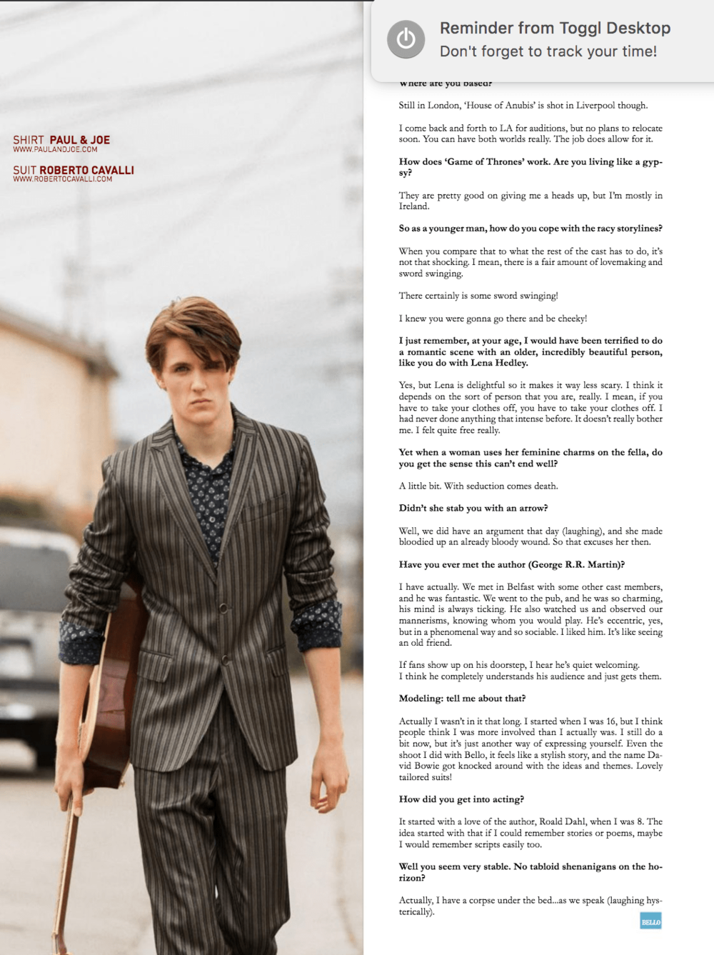 Bello Magazine 3.png