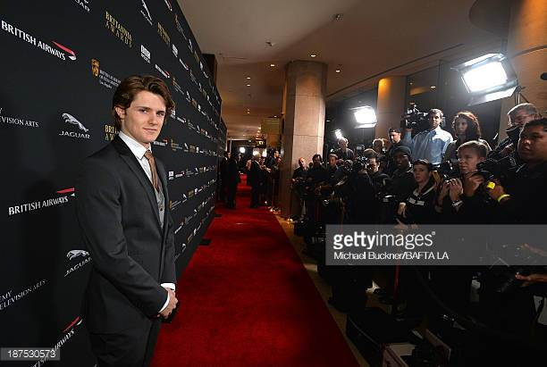 Eugene Simon Press.jpg