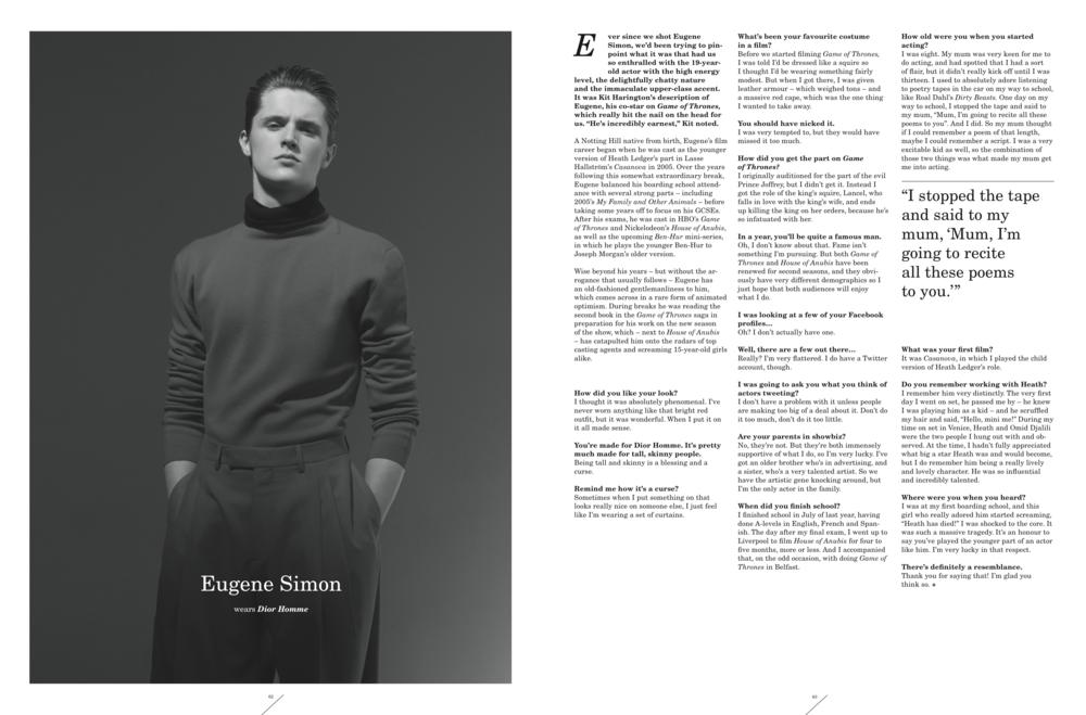Eugene Simon Varon Magazine Editorial.png