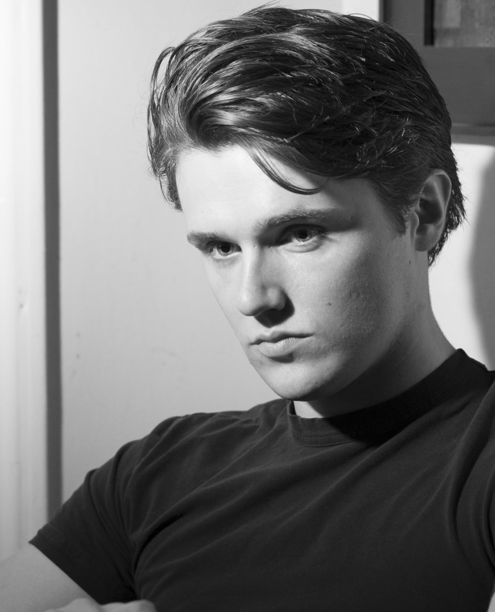 Eugene Simon Black and White.jpg