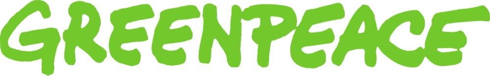 Greenpeace Logo Transparent Background.png