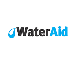 Little Water Aid Logo Transparent Background.png