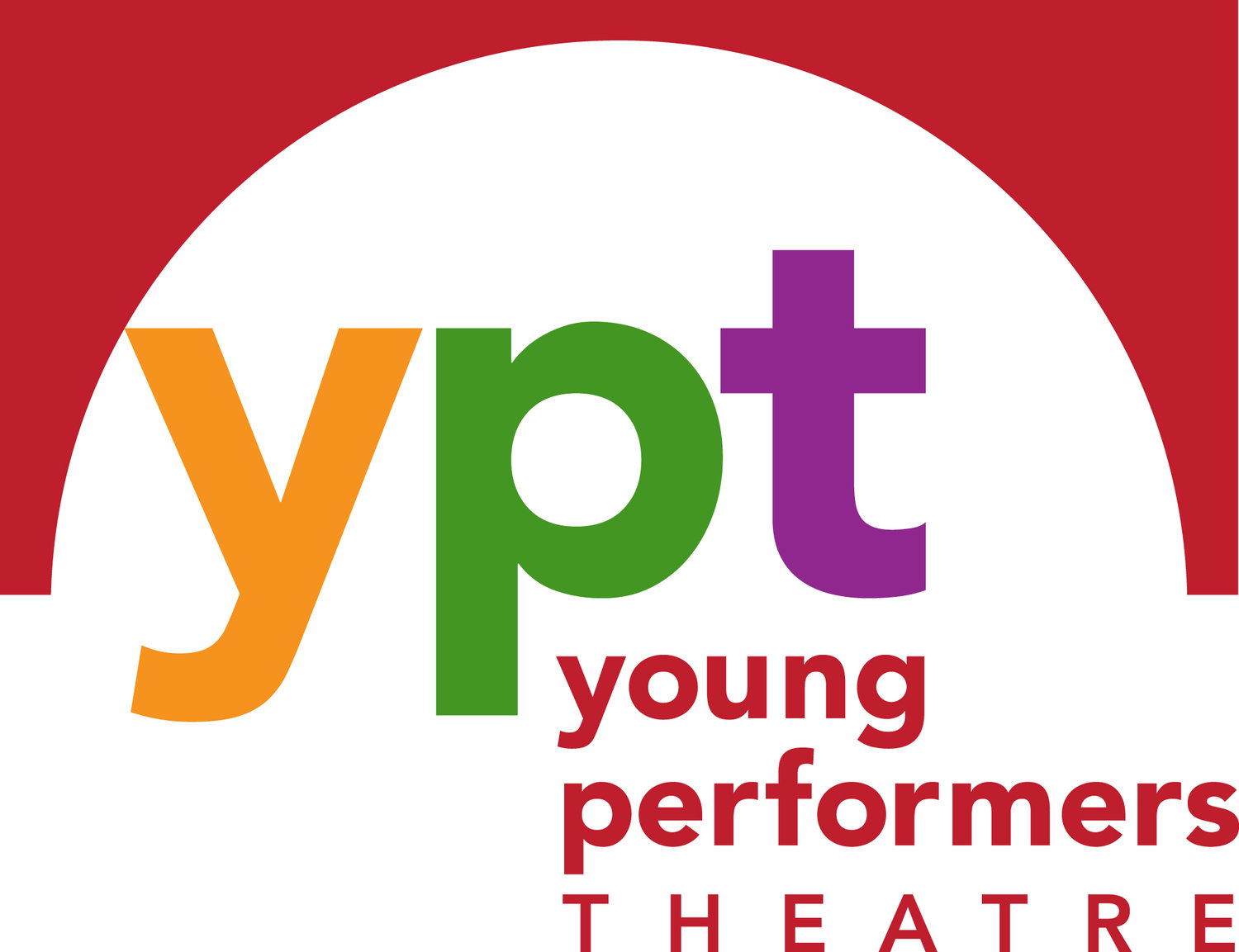 Young Performers Theatre