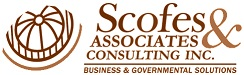 Scofes & Associates Consulting Inc.