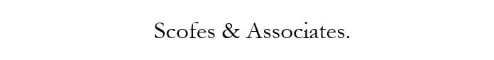 Scofes and Associates.jpg