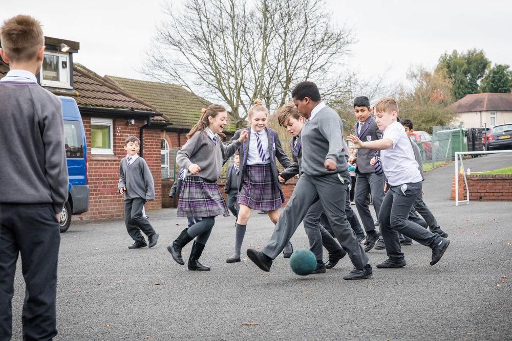 Hollymount-School-Nov17-163.jpg