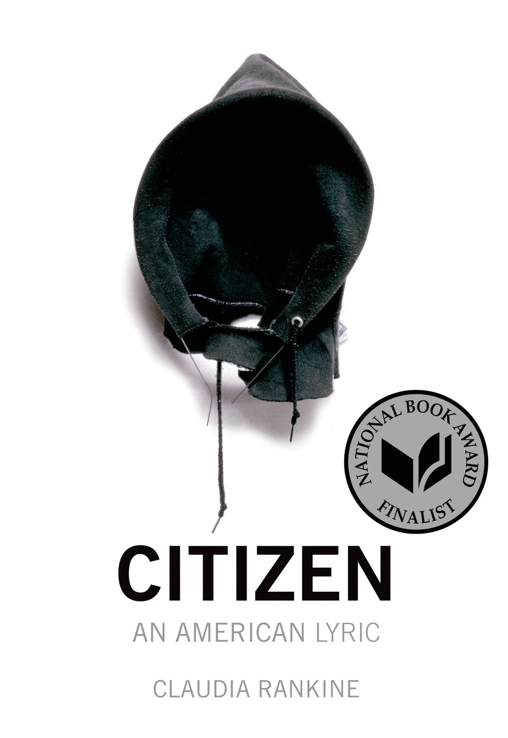 Claudia Rankine,  Citizen