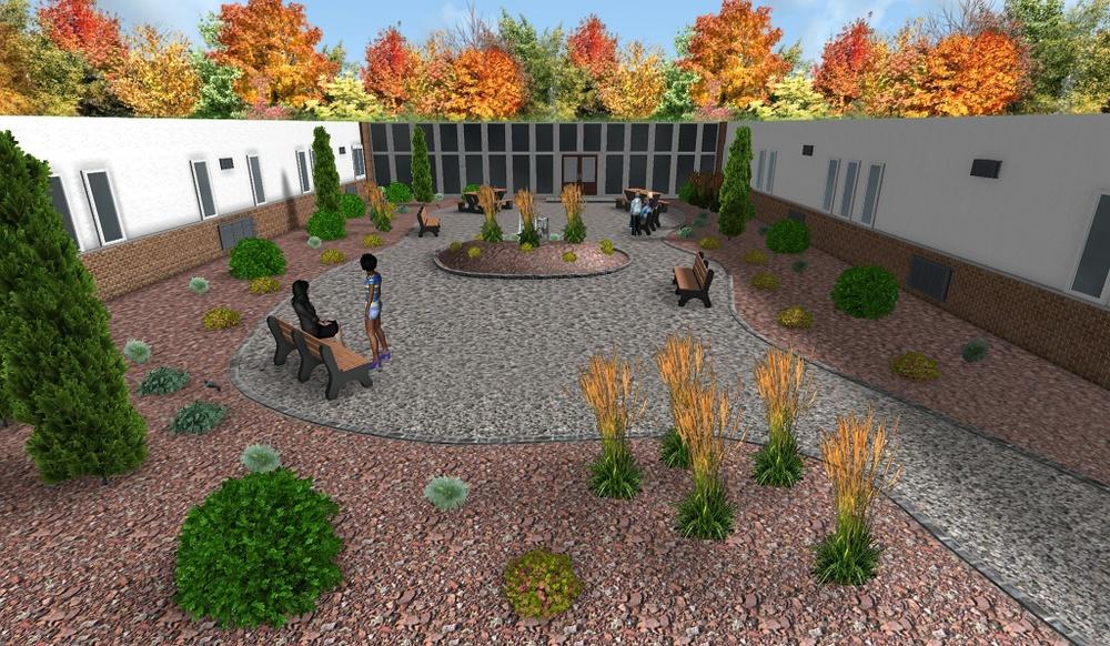 Western+Courtyard+5.jpg