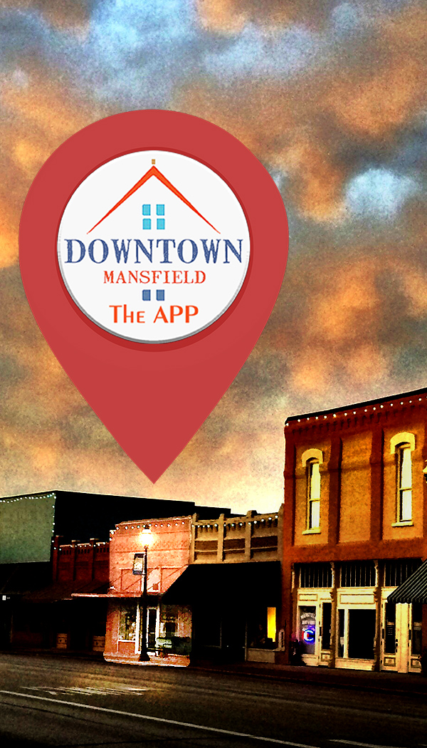 app-location-pin-downtown-web-2x3_5.jpg