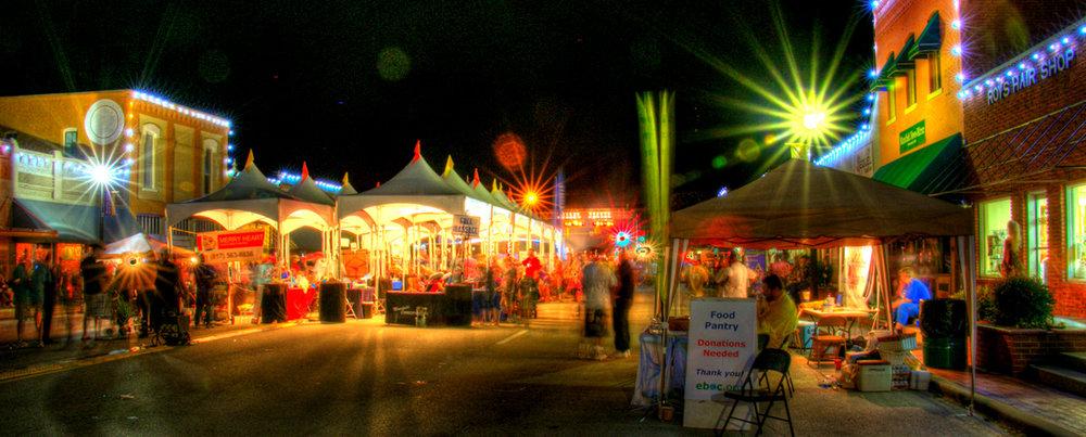 festival-night-1488-1200p.jpg