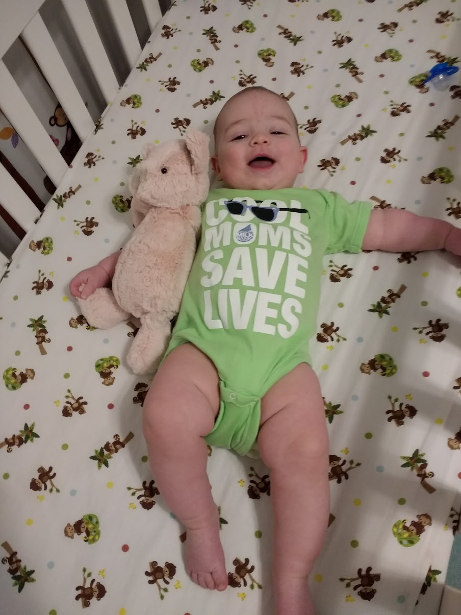 Donor Baby in Onesie (front side).jpg