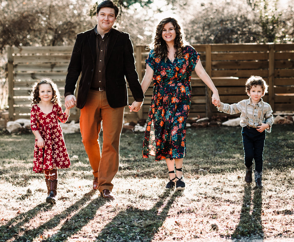 family-photo-2018 (1).JPG