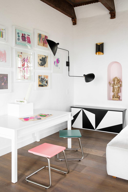 Studio Hus Los Feliz-095-Edit.jpg