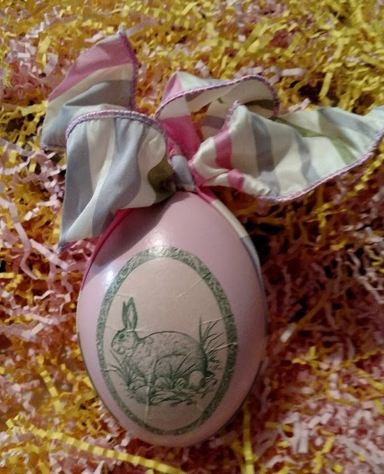 Pink Egg with Bunny.jpg