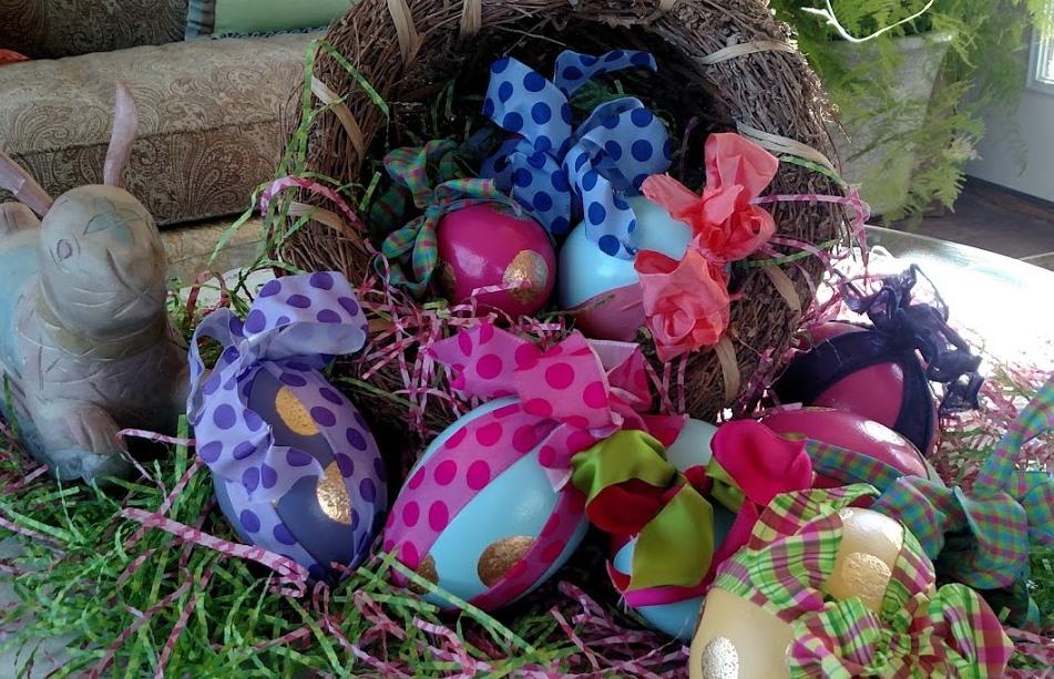 Cornacopia of Eggs #2.jpg