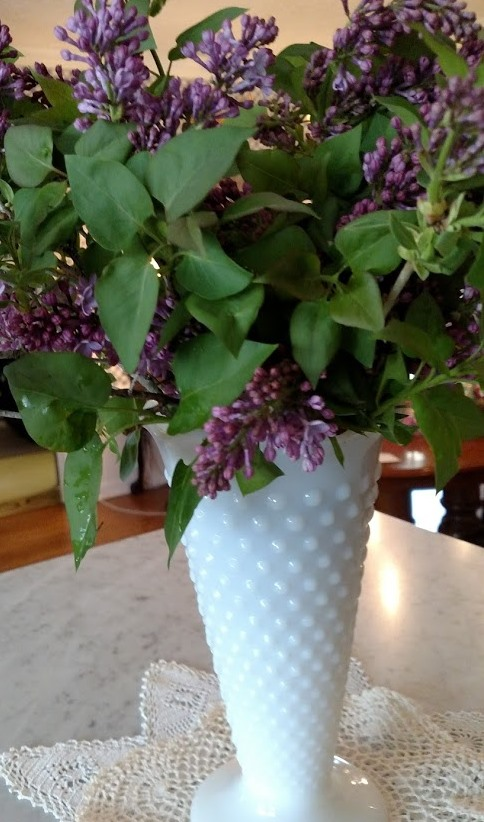 Vase with Lilacs #3.jpg
