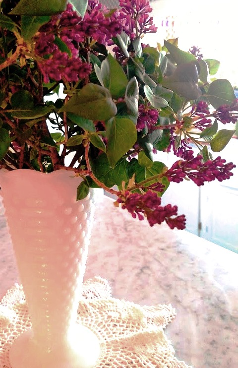 Vase with Lilacs #2.jpg