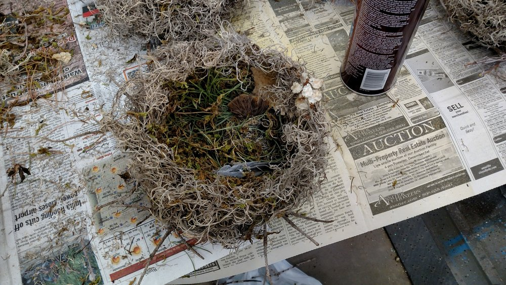Finished Nest #9.jpg