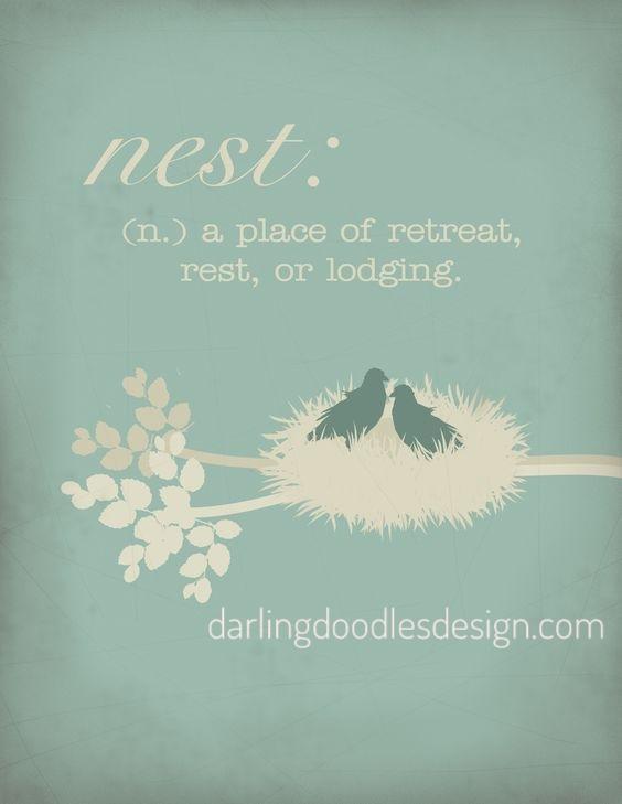 Nest Printable #2.png