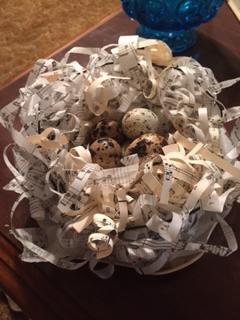 Paper Nest with Quail Eggs.png