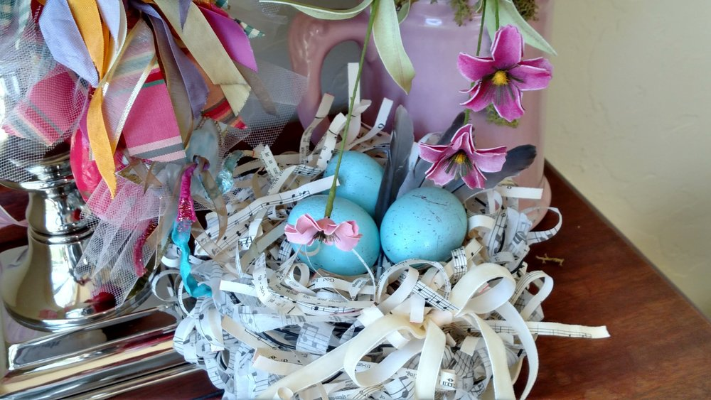 Paper Nest with Blue Eggs.jpg