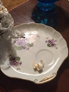 Lilac Saucer.png