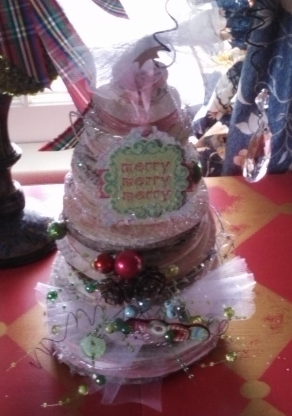 Circle Christmas Tree #2.jpg