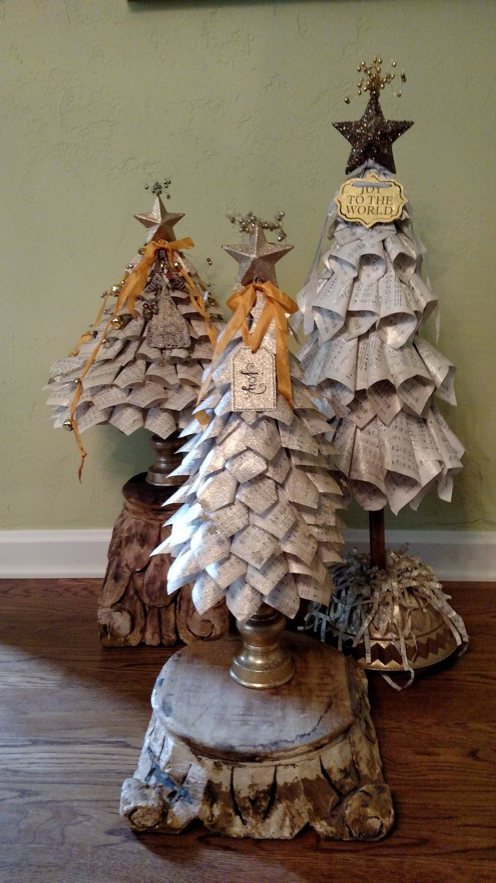 Three Cone Christmas Trees.jpg