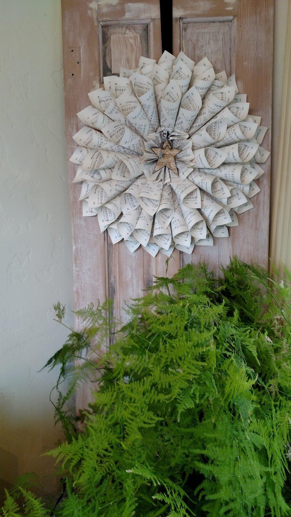 Cone Wreath #5.jpg