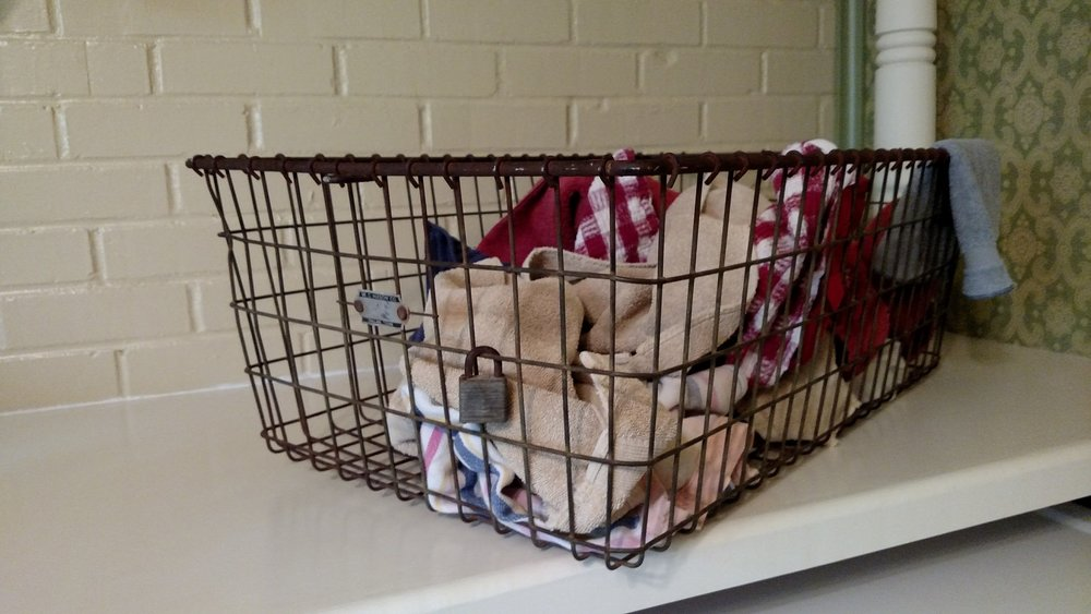Wire Laundry Basket.jpg
