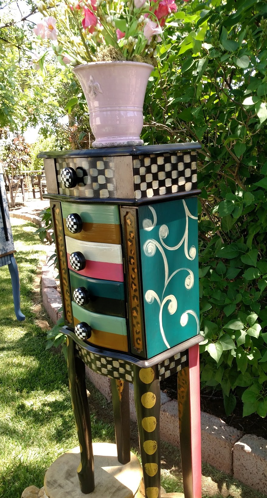 PAINTED CABINET SIDE VIEW.jpg