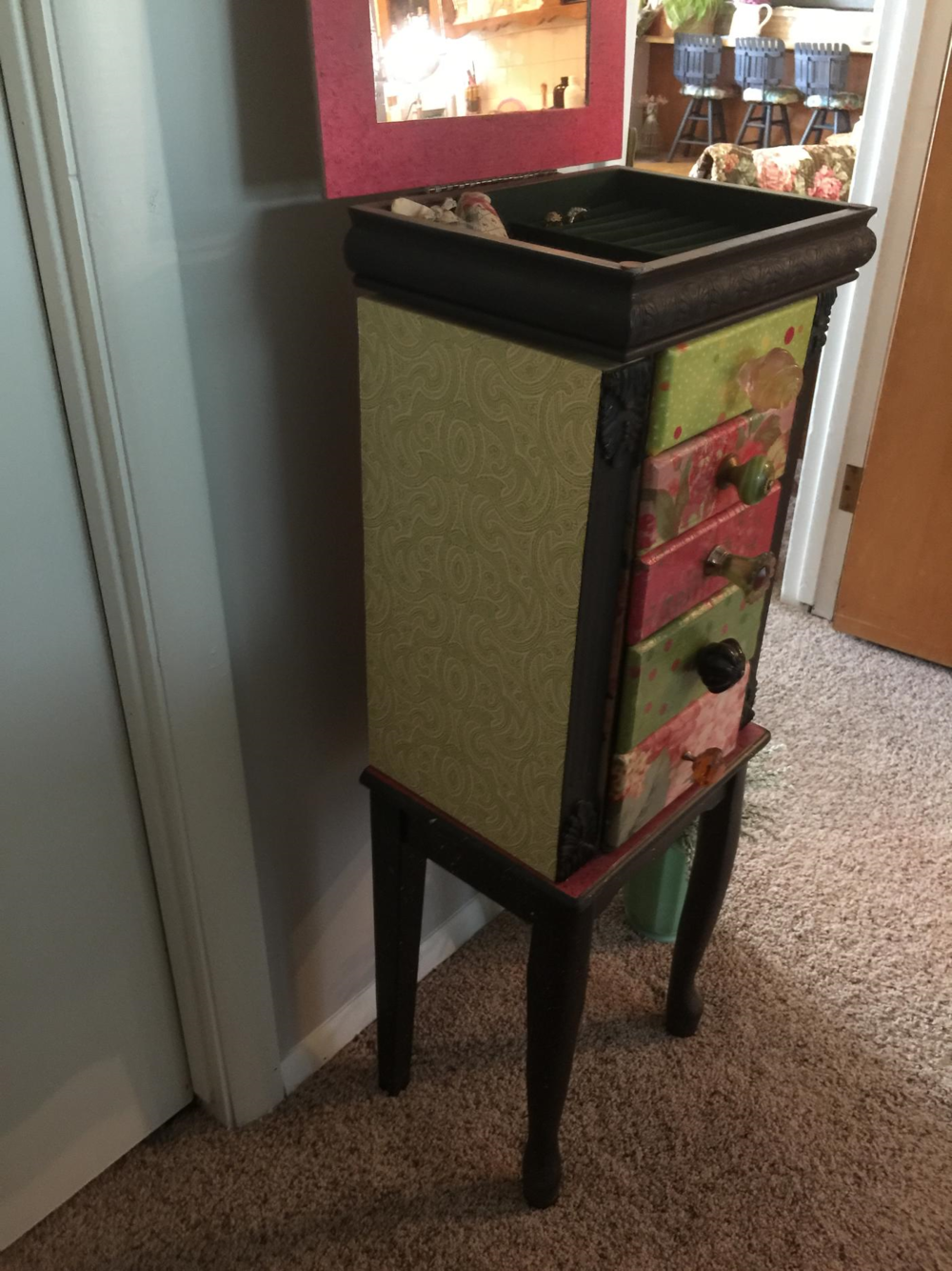 PINK CABINET #3.png